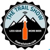 The Trail Show artwork