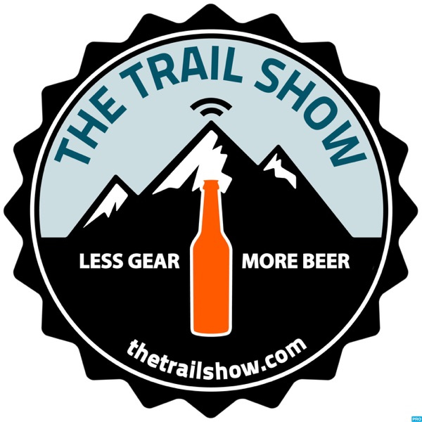 The Trail Show