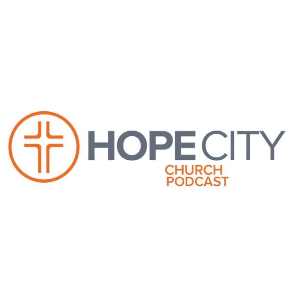 Hope City Church - Macomb MI