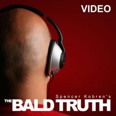 Spencer Kobren's The Bald Truth HD