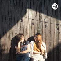 Berbagi Cerita dan Canda podcast