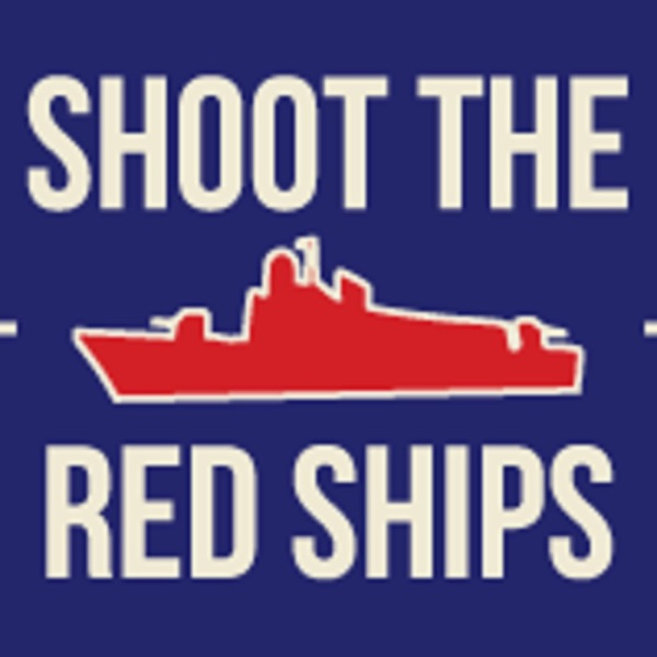 Shoottheredships