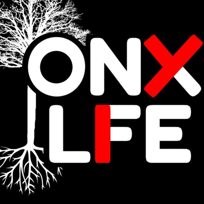 Big fish in A Small Pond or Small Fish in A Big Pond - Onyx Life Ep. 82