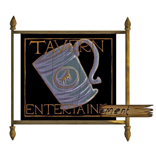 Tavern Entertainment