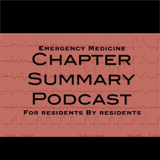 ACEP Critical Decisions in Emergency Medicine on Apple Podcasts