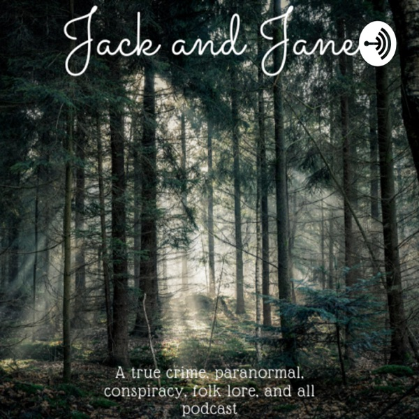 Jack and Jane