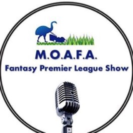 MOAFA Fantasy Premier League Show on Apple Podcasts