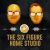6 Figure Home Studio: A Music Business Podcast