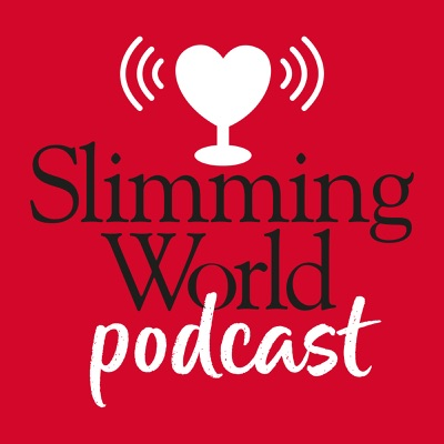 Slimming World Podcast:ASFB Productions