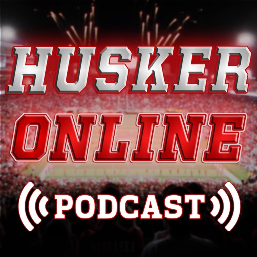 Cover image of HuskerOnline Podcast