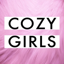 Cozy Girls: 2 - Navigating Borderline Personality Disorder with