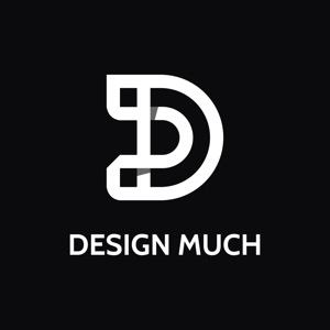 Design Much