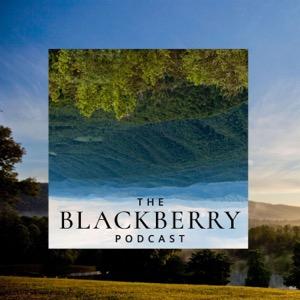 The Blackberry Podcast