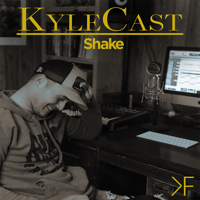 KyleCast podcast