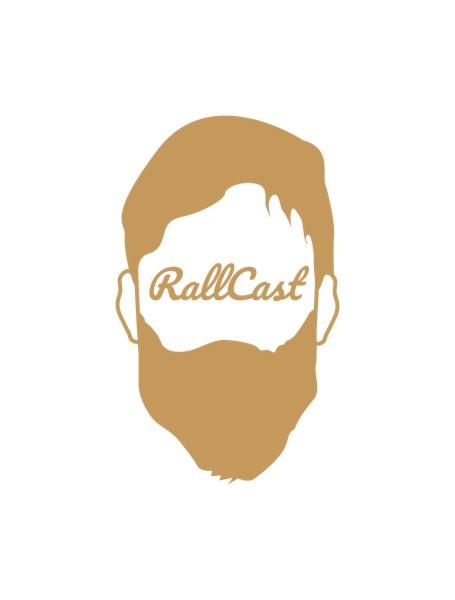 Rallcast