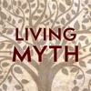 Living Myth artwork