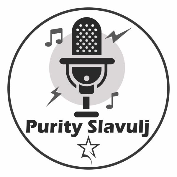 Purity Slavulj