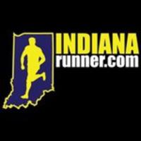 Indiana Runner Podcast podcast