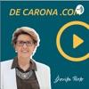 De carona.com - Dorita Porto -meu Podcast para facilitar o seu dia-a -dia