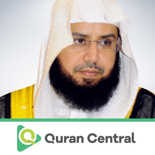 Khalid Al Ghamdi