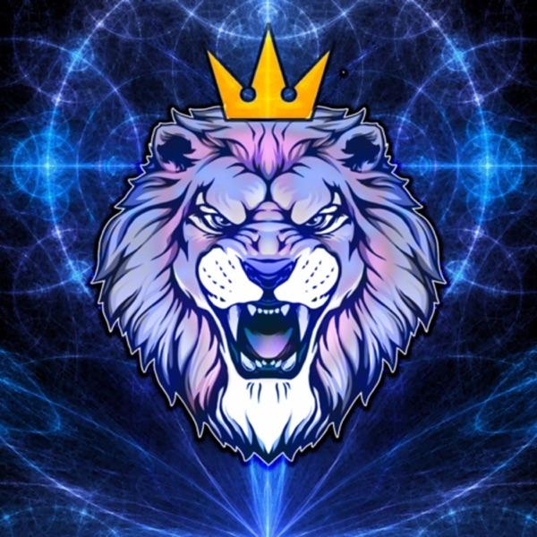 The LionHeart Saga