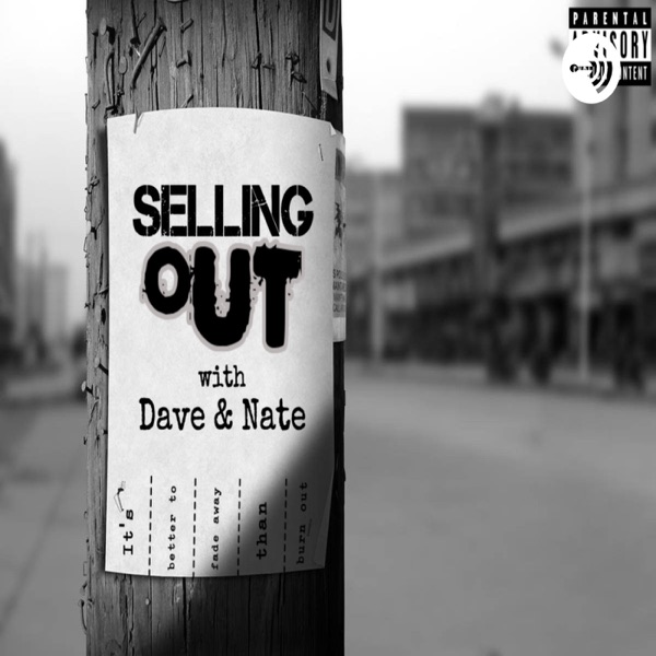 Selling Out