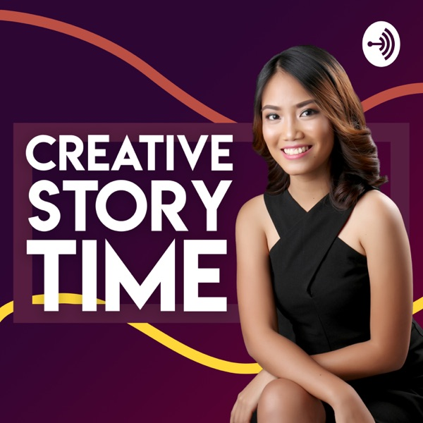 Creative Storytime with Demi Bernice