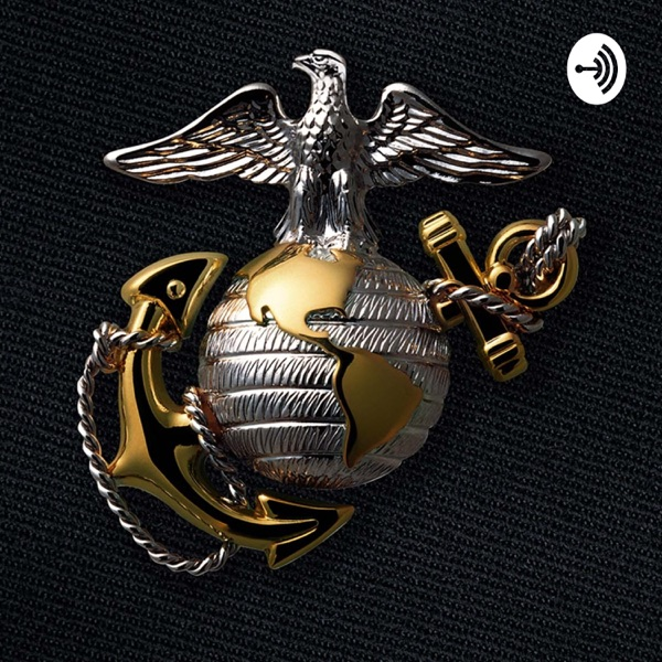 USMC OCS Prep