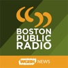 Boston Public Radio Podcast artwork