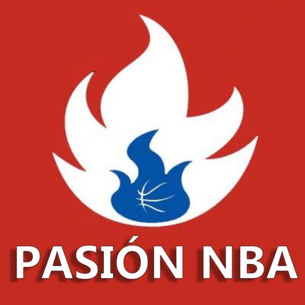 Pasión NBA