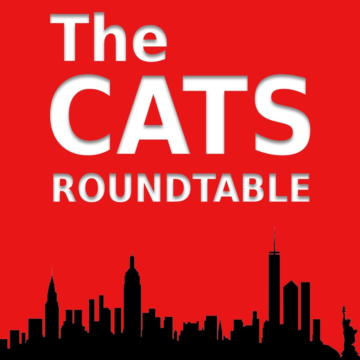 CATS Roundtable