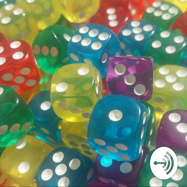 Podcast: The Dice Game