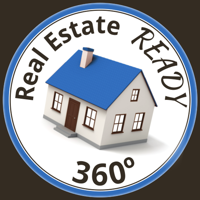 Real Estate Ready 360° podcast