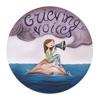 Grieving Voices artwork