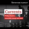 Currents artwork