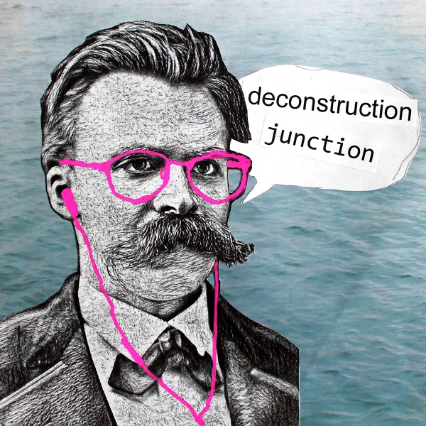Deconstruction Junction