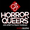 Horror Queers artwork