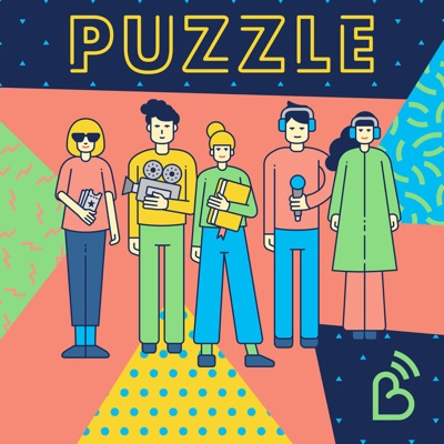 Puzzle:Bababam
