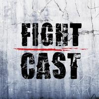 Fightcast - Hot Chocolate Media podcast