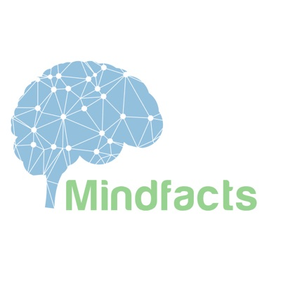 Mindfacts:Yes We Cast