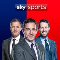 Liverpool triumph over determined Aston Villa side