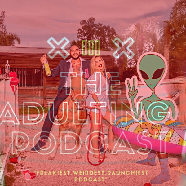 theadultingpodcasts