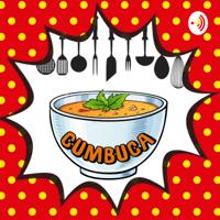 Cumbuca podcast