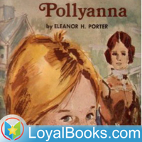 Pollyanna by Eleanor H. Porter podcast