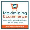 Maximizing Ecommerce artwork
