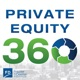 Private Equity 360