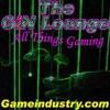 Gin Lounge