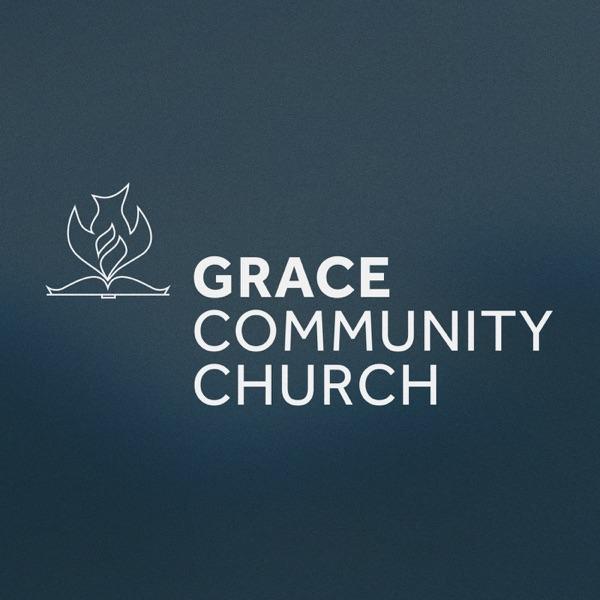 Gracearlington Sermons