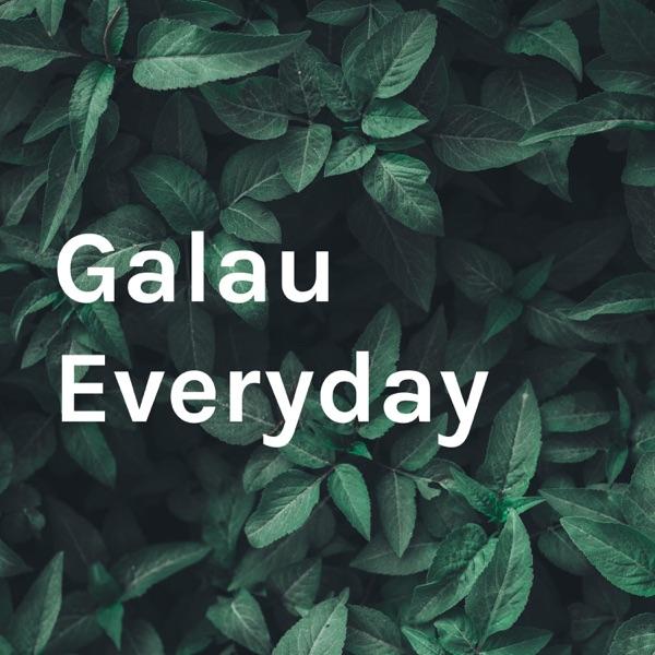 Galau Everyday