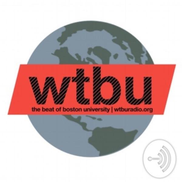 WTBU Podcasts